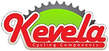 Kevela Cycle Spares and accessories