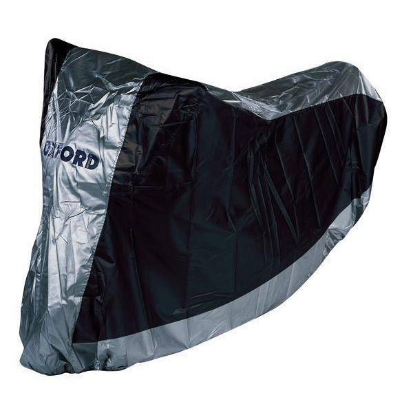 Aquatex Bicycle Cover (Medium)
