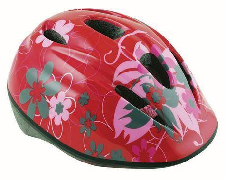 Girls Angel Helmet (46-52cm Small)