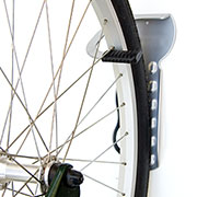 Cycle Wall Rack (Single Cycle)