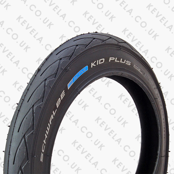 Schwalbe Kid Plus Tyre