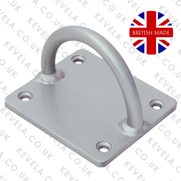 Heavy Duty Lock Loop Silver-product-images/thumb_100/356_1346073435.jpg