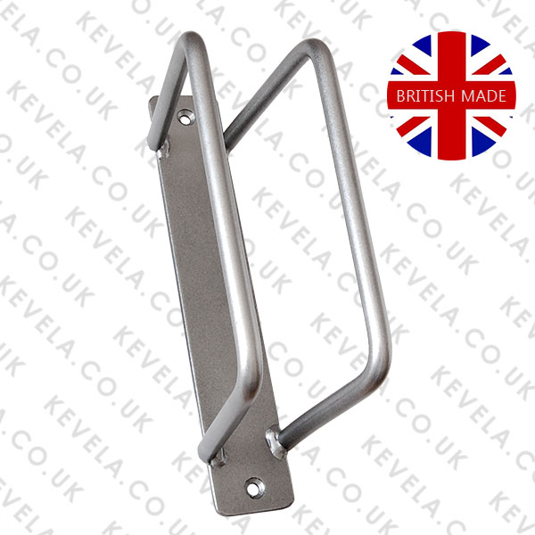Heavy Duty Butterfly Cycle Rack - Silver-product-images/thumb_100/357_1346074427.jpg