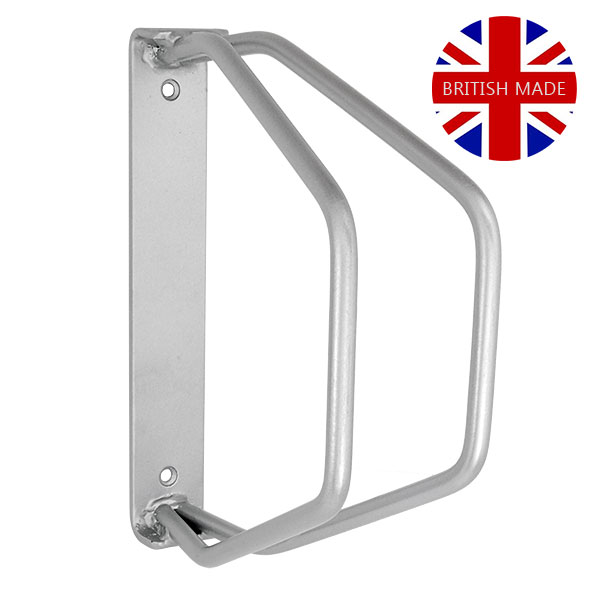 Heavy Duty Hybrid -Storgae Cycle Rack - Silver-product-images/thumb_100/369_1348059717.jpg