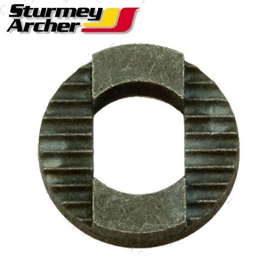 Sturmy Archer Serrated Lock Washer