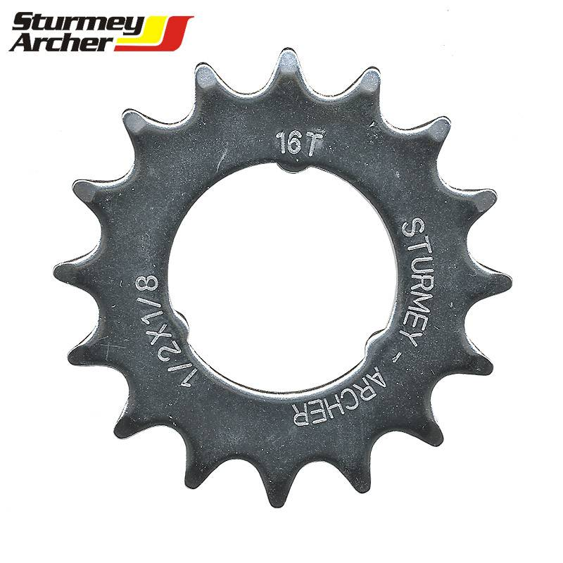 Sturmy Archer Sprocket 16 tooth