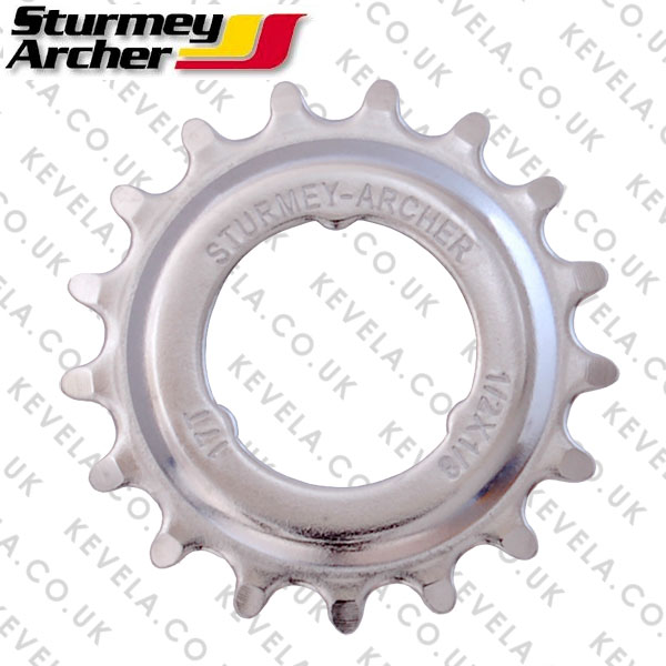 Sturmy Archer Sprocket 17 tooth-product-images/thumb_100/376_1348067073.jpg