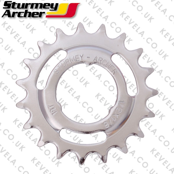 Sturmy Archer Sprocket 19 tooth-product-images/thumb_100/378_1348067850.jpg