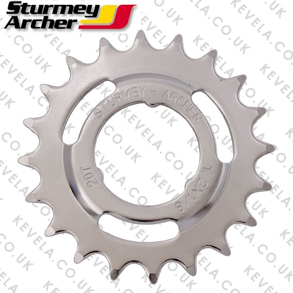 Sturmy Archer Sprocket 20 tooth-product-images/thumb_100/379_1348068037.jpg