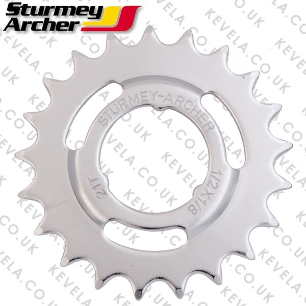 Sturmy Archer Sprocket 21 tooth-product-images/thumb_100/380_1348068347.jpg