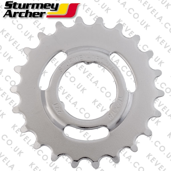 Sturmy Archer Sprocket 22 tooth-product-images/thumb_100/381_1348068587.jpg