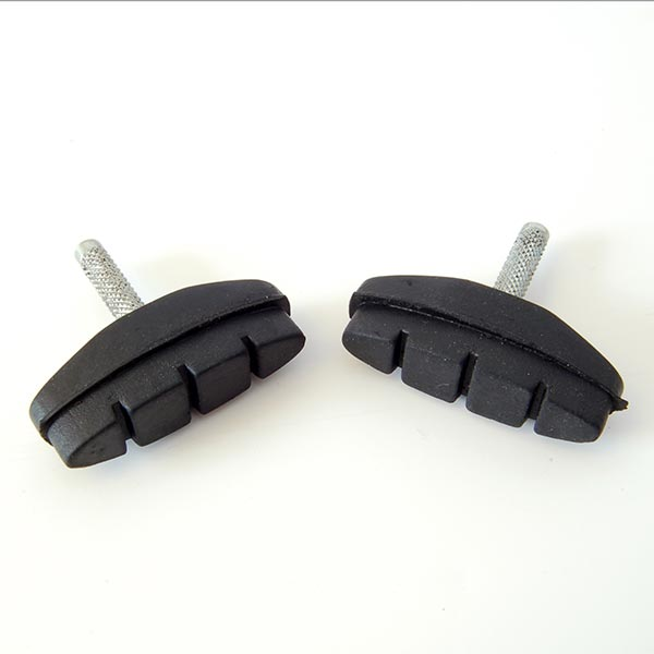 ATB/MTB Cantilever Brake Blocks 50mm Post Type-product-images/thumb_100/391_1349886697.jpg