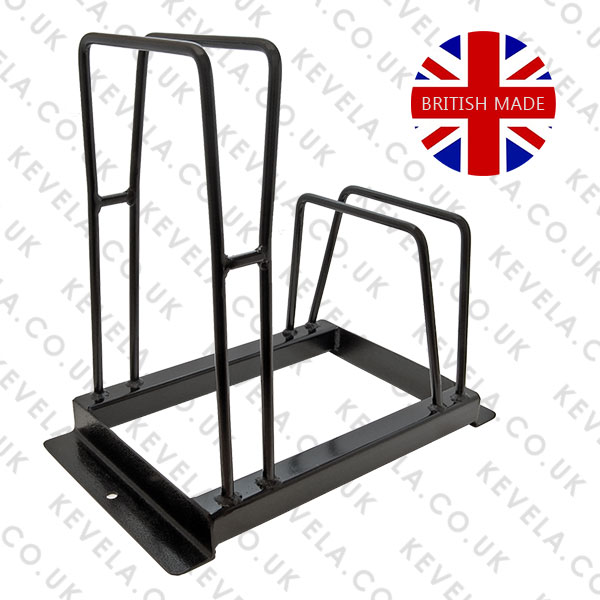Heavy Duty 1up 1down Cycle Stand - Black-product-images/thumb_100/405_1352669150.jpg