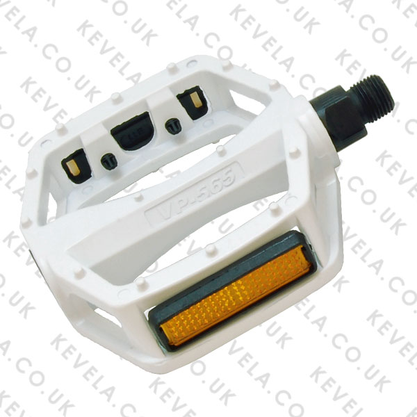 VP 565 White Platform  MTB/BMX Pedals-product-images/thumb_100/412_1356106808.jpg