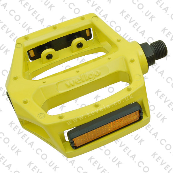 Alloy Platform Pedals MTB/BMX Yellow-product-images/thumb_100/442_1360587704.jpg