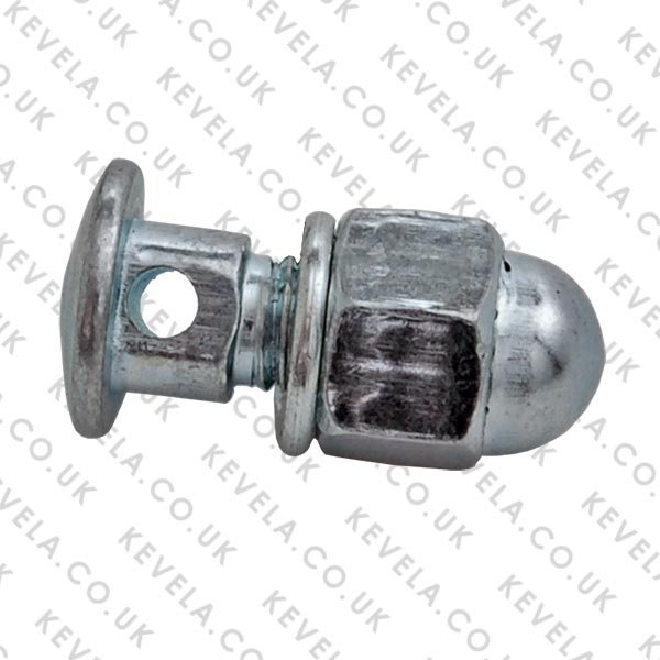 Brake Cable Eye Bolt-product-images/thumb_100/471_1368981864.jpg