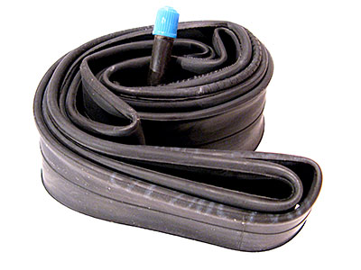 Cycle Inner Tube 18 x 1.75