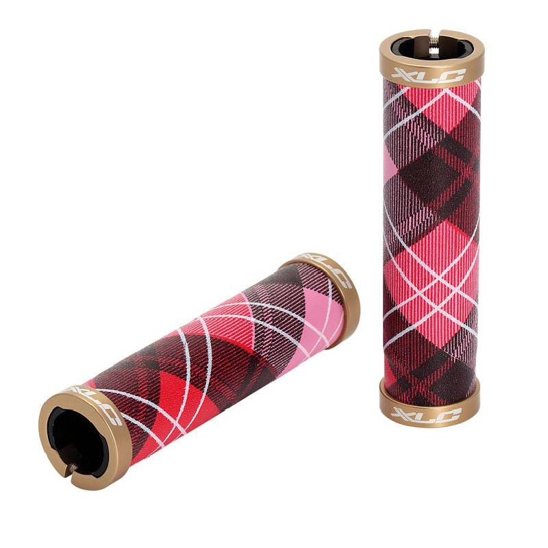 Cycle Fasion Grips - Tartan-product-images/thumb_100/514_1373550638.jpg