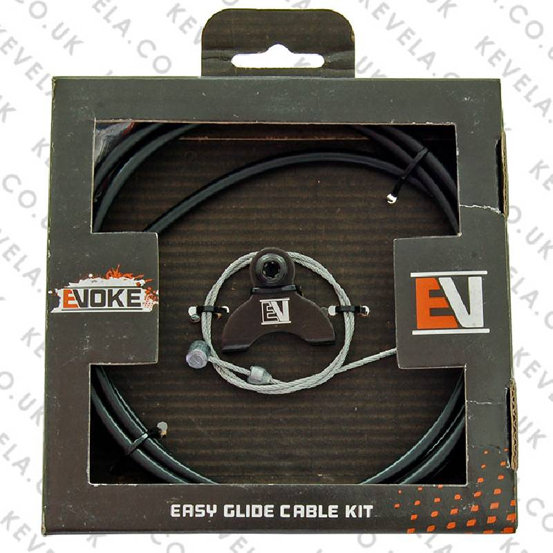 Evoke BMX Brake Cable Kit - Black-product-images/thumb_100/517_1373642593.jpg