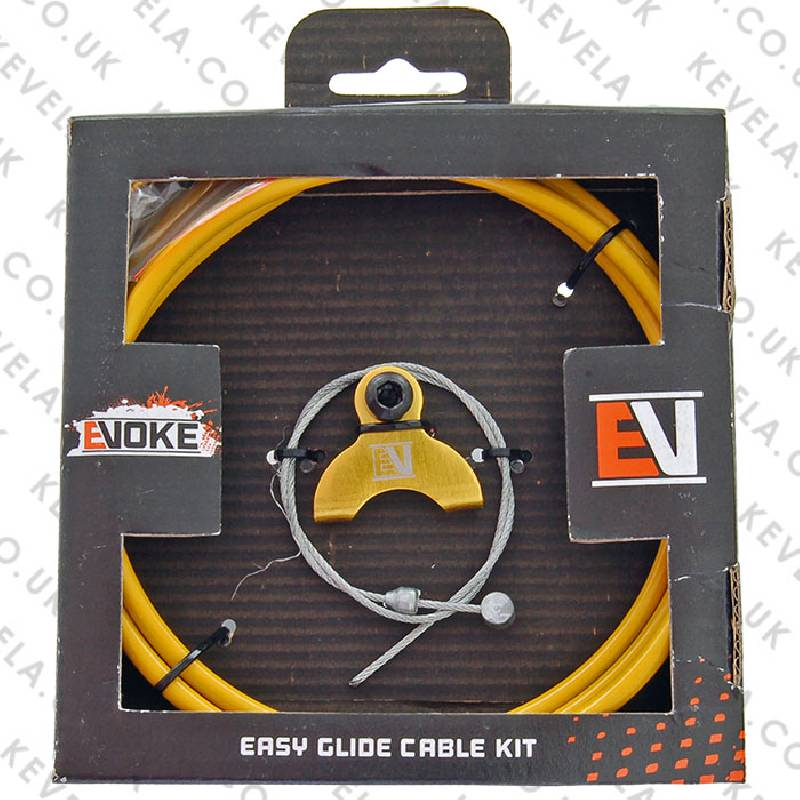 Evoke BMX Brake Cable Kit - Gold-product-images/thumb_100/519_1373643435.jpg