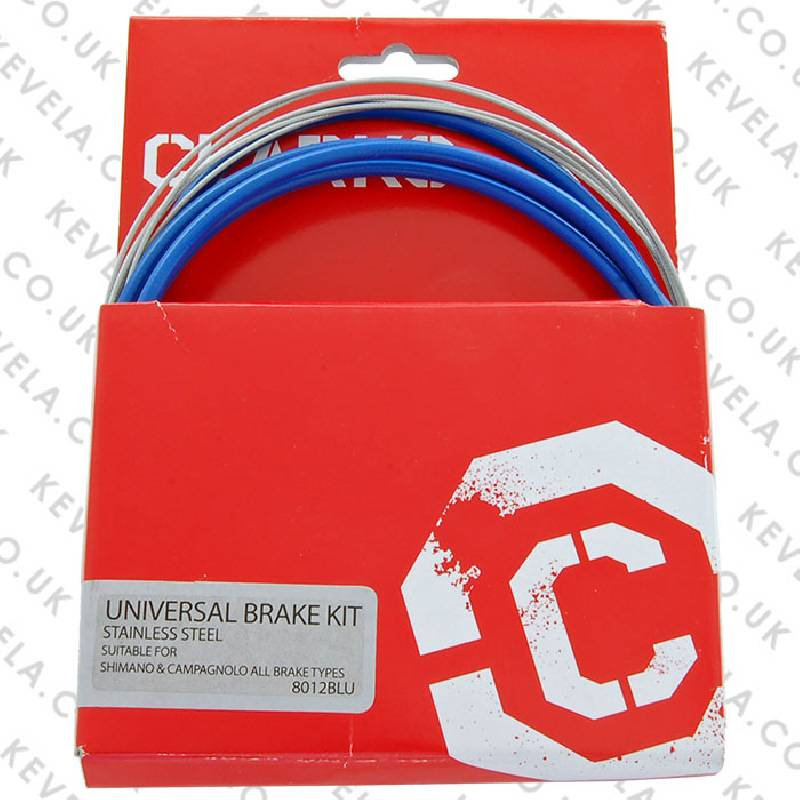 Clarks Universal Brake Cable Kit - Blue-product-images/thumb_100/526_1373646474.jpg