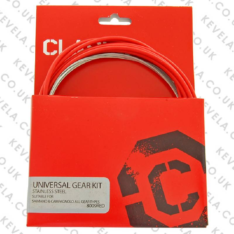 Stainless Steel Gear Cable Kit - Red-product-images/thumb_100/529_1373648670.jpg