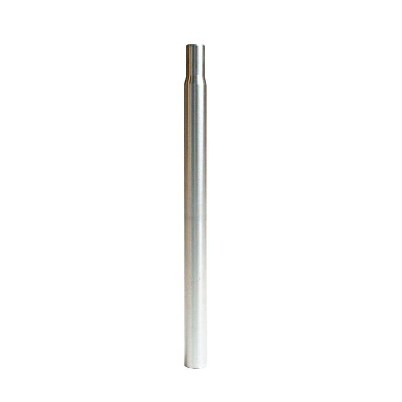 Alloy Seat Post 25.4mm x 300mm