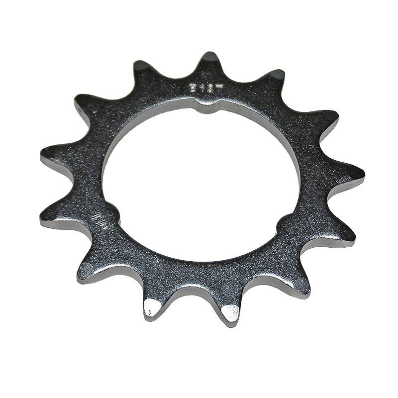 Sturmey Archer Sprocket 13 tooth-product-images/thumb_100/634_1453915546.jpg