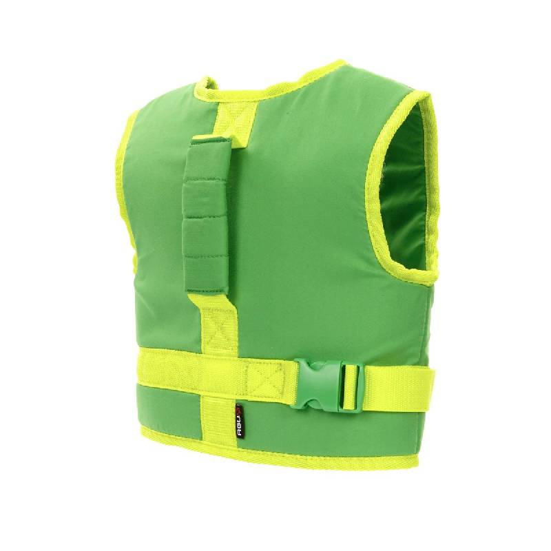 BikyBiky - Training Vest - Green