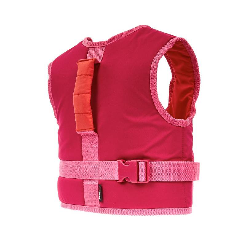 BikyBiky - Training Vest - Pink