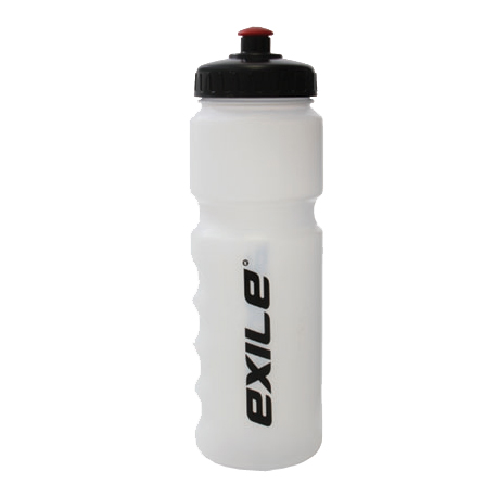 Claud Butler Exile Waterbottle 750ml