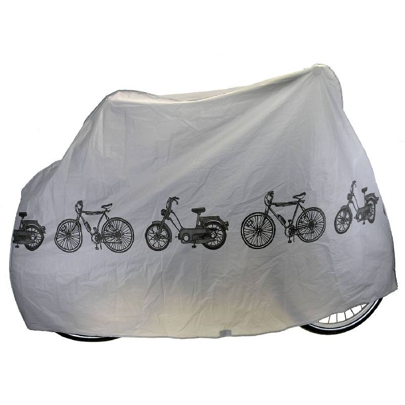 Ventura Bicycle Cover (Single)