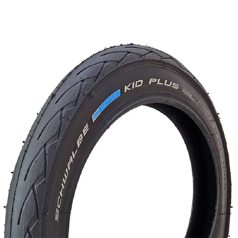 Schwalbe Kid Plus Tyre 14 x 1.75