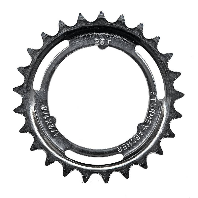 Sturmey Archer Sprocket 25 tooth