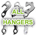 All Dropout Hangers